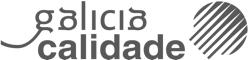 Galicia Calidad