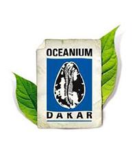 Oceanium Dakar