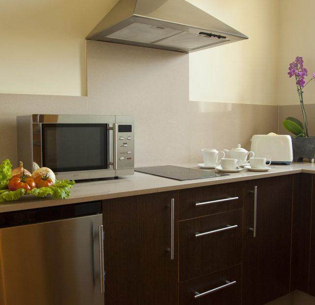 Habitaciones_Family_Suite_09