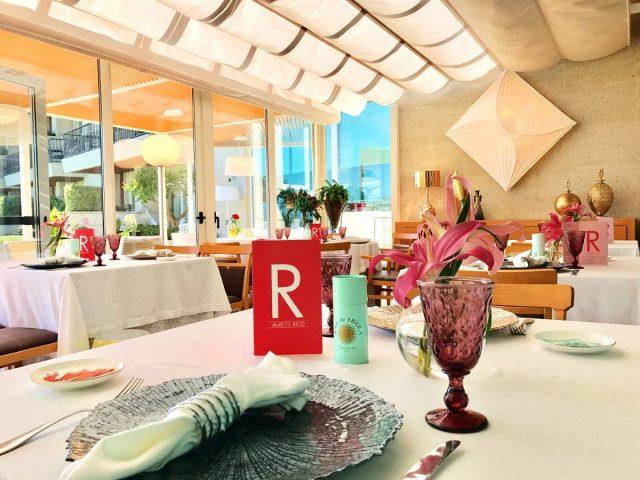 Restauracion_La_Perla_01