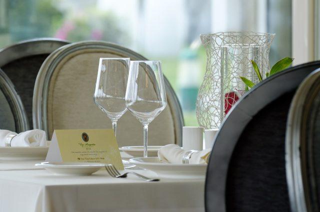Restauracion_Via_Augusta_01