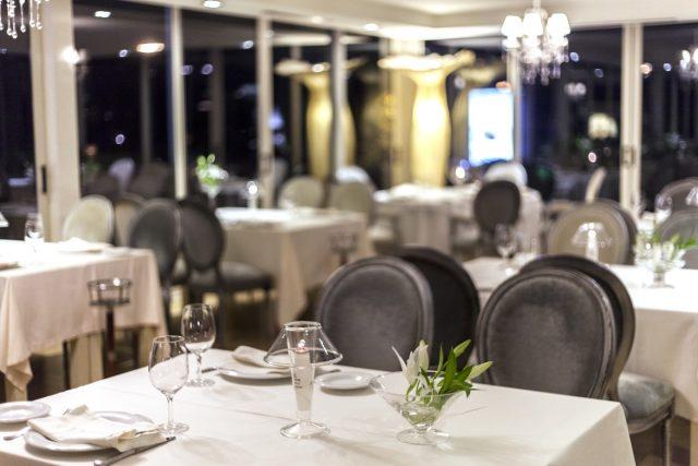 Restauracion_Via_Augusta_02