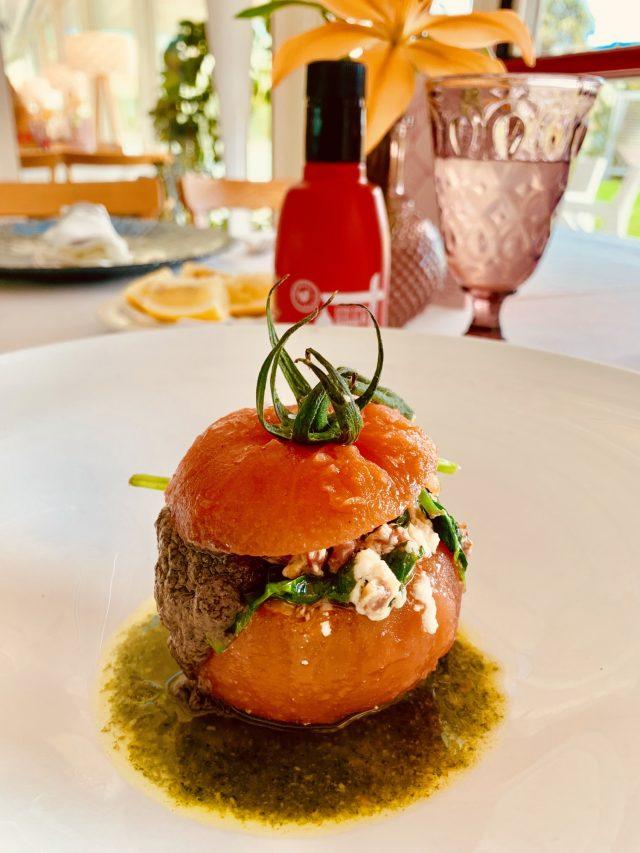 Gastronomia IMG_2862