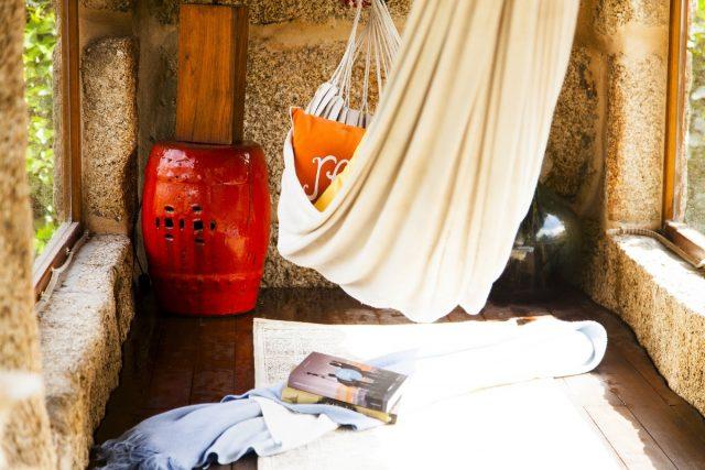 Huerto de san ginés 1b-Galeria_Resort1_New_11